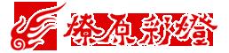 自贡灯会_元宵花灯厂家_春节灯展_彩灯制作
